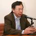 Morreu o historiador Shozo Motoyama