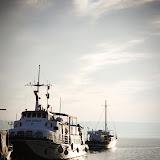 Piran - Vika-0192.jpg