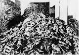 Olocausto - Belzec01.jpg