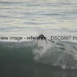 _DSC5897.thumb.jpg