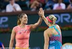 Angelique Kerber, Andrea Petkovic - 2016 BNP Paribas Open -DSC_9967.jpg