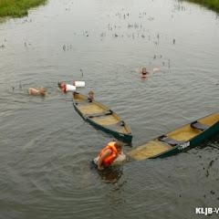 Ferienspaß 2010 - Kanufahrt - P1030992-kl.JPG