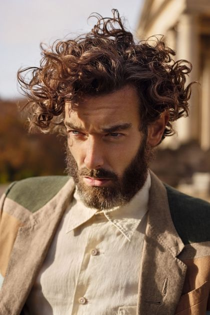 Malehairstyles at the top of excitement-50 Top Trendy 19