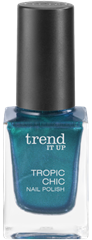 4010355285614_trend_it_up_Tropic_Chic_Nail_Polish_040