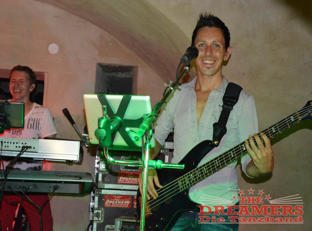 Rieslinfest2015-0057