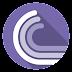 BitTorrent Pro v7.10.5 Build 46011 + Crack