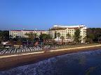 Фото 3 Top Hotel