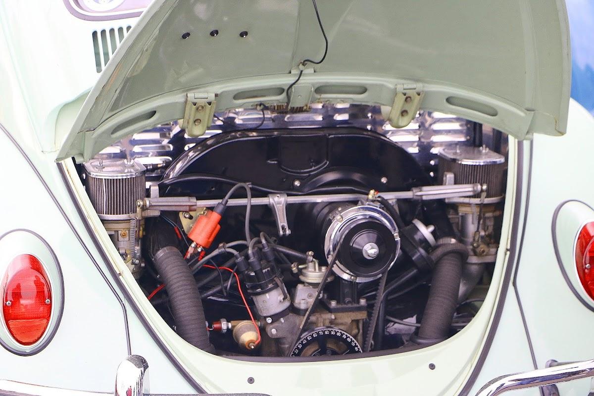 VW BEETLE (03).jpg