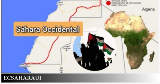 El 'Status Quo' pierde fuerza ante un Marruecos incapaz de pensar con lógica.
