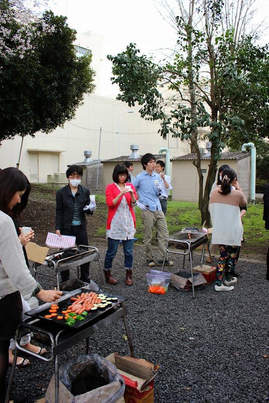 2014 Japan - Dag 2 - marjolein-IMG_0305-0187.JPG