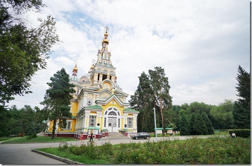 Kazakhstan38