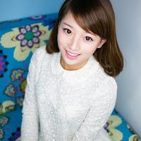 [XiuRen] 2013.10.27 NO.0039 美媛馆模特合集 0080.jpg