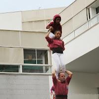 Actuació Fort Pienc (Barcelona) 15-06-14 - IMG_2336.jpg
