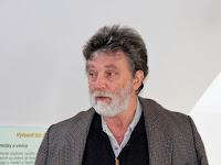 11 Fésűs József György, a Börzsöny Múzeum Baráti Körének elnöke a szervezetet mutatta be.jpg