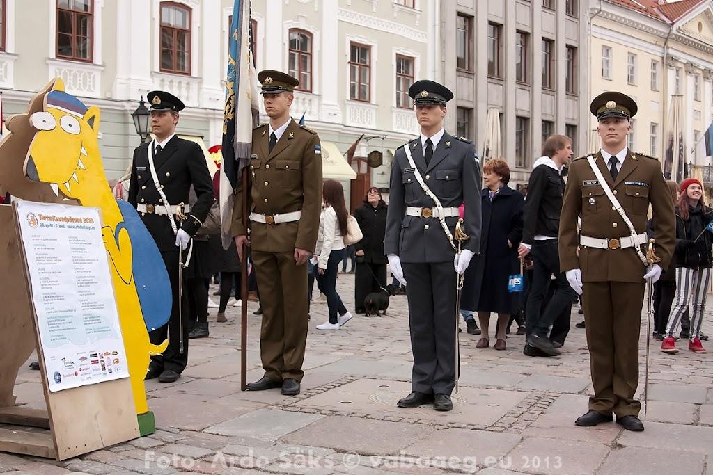 2013.04.29 Tartu Kevadpäevad 2013 - ÖÖLAULUPIDU - AS20130429KP_147S.jpg
