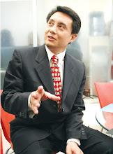 Wang Bazhao  Actor