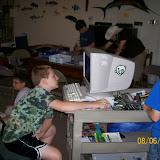 2011 Robotics Program