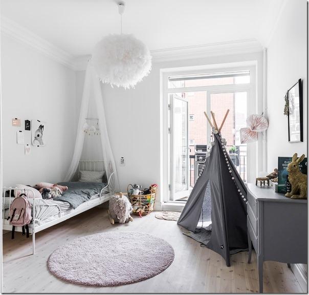 arredare-stile-scandinavo-bianco-grigio-legno-9