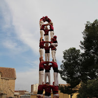 Actuació Festa Major Castellers de Lleida 13-06-15 - IMG_2054.JPG