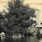 Anneville-en-Saire, le grand moulin