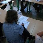 Warsztaty dla nauczycieli (1), blok 3 29-05-2012 - DSC_0027.JPG
