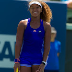 Naomi Osaka - 2015 Bank of the West Classic -DSC_2757.jpg