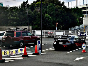 BRZ ZC6 GTのカスタム事例画像 pecoさんの2019年09月02日19:18の投稿