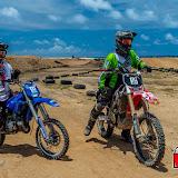 extreme motorcross Aruba - moto%2Bcross%2BGrape%2Bfiled%2BApril%2B2015-28.jpg