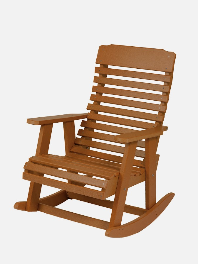 Pleasant view furniture outdoor furniture for Outdoor furniture hwy 7