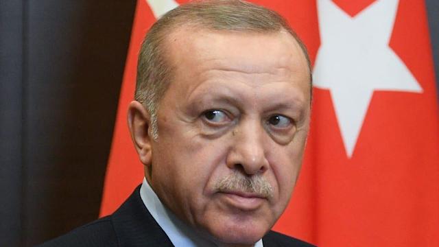 Ερντογάν: Παρελθόν για εμάς η κοινοβουλευτική δημοκρατία - Καμία υποχώρηση στη Σύνοδο του ΝΑΤΟ