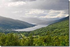 2 vers Narvik