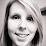 Kati Burroughs's profile photo