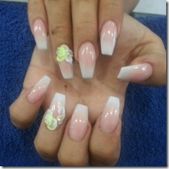 imagenes de uñas decoradas (48)