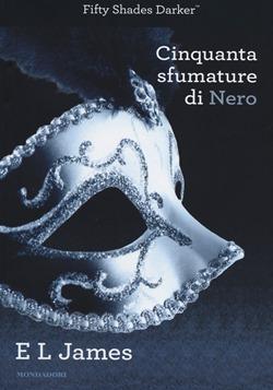 50 SFUMATURE DI NERO
