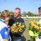 Afscheid Marijke 21-04-2007 (31).JPG