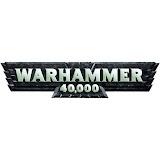 Warhammer_public