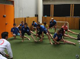 Taekwondo1.jpg