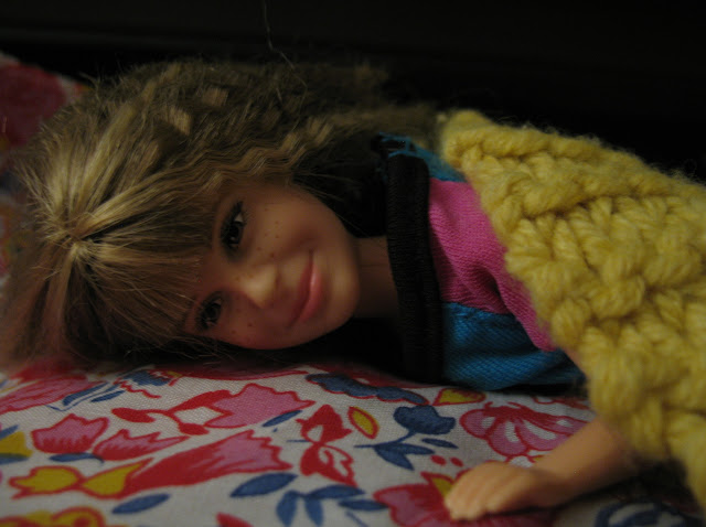 rusalka: Куклы госпожи Алисы :) IMG_8509