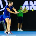 Anastasija Sevastova - 2016 Australian Open -DSC_9003-2.jpg