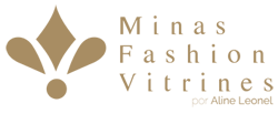 Minas Fashion Vitrines