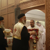 Good Friday 2012 - _MG_0924.JPG