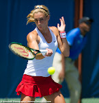 Petra Martic - 2015 Bank of the West Classic -DSC_3856.jpg
