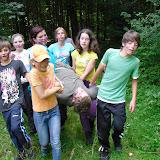ZL2010Gelaendetag - CIMG1993.jpg