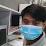 fitri yudiono's profile photo