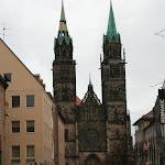 Nürnberg-IMG_5348.jpg