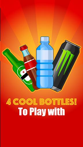 Bottle Flip Challenge  screenshots 5