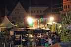 birkenfest samstag 043.jpg