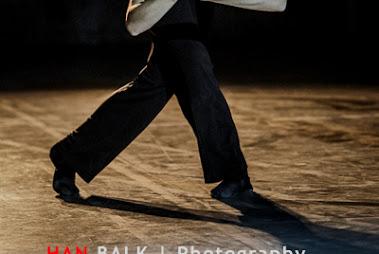 Han Balk Lainarc-9012.jpg