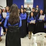 CongressoDeJovensADMirassol10082014