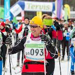 2014.02.09 Tartu Maratoni üritused Alutagusel - AS20140209KTMAR_043S.jpg